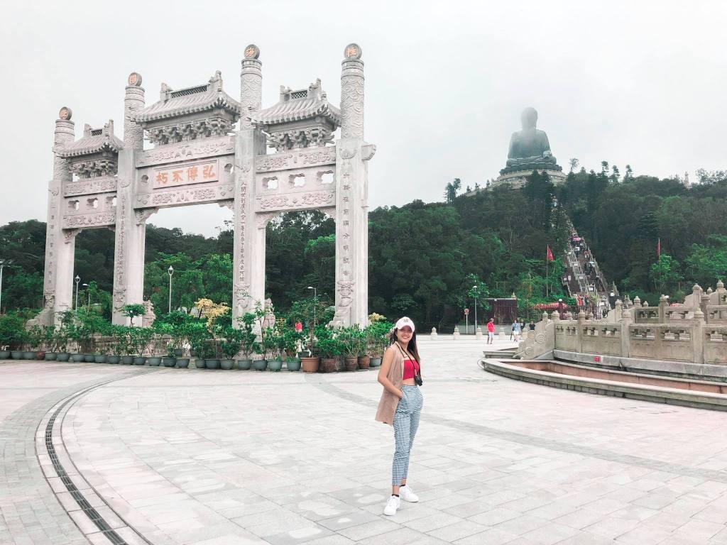 Hong Kong & Macau iVenture Card