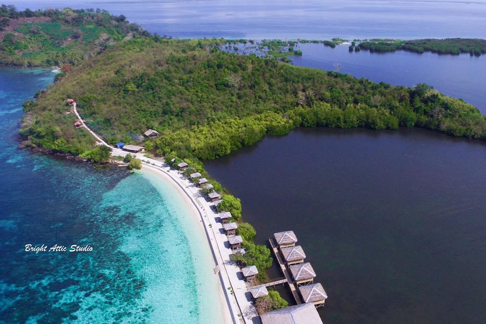 Sulu Travel Guide