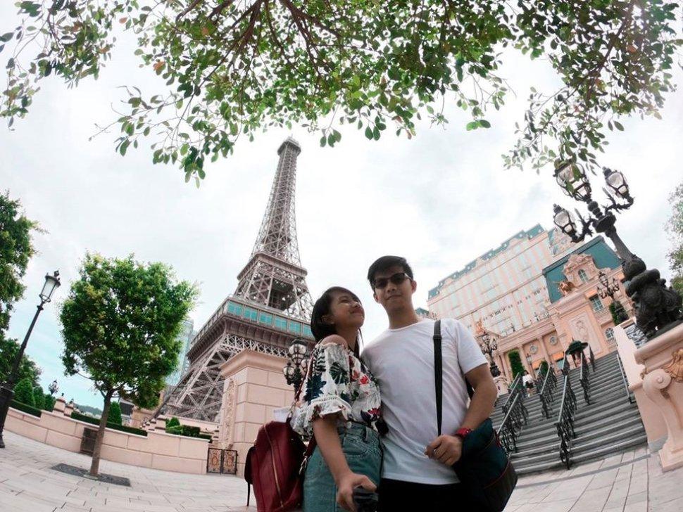 Hong Kong & Macau Travel Hacks