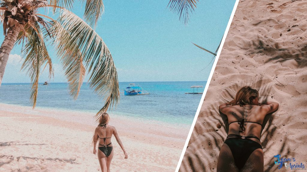 dasol beach