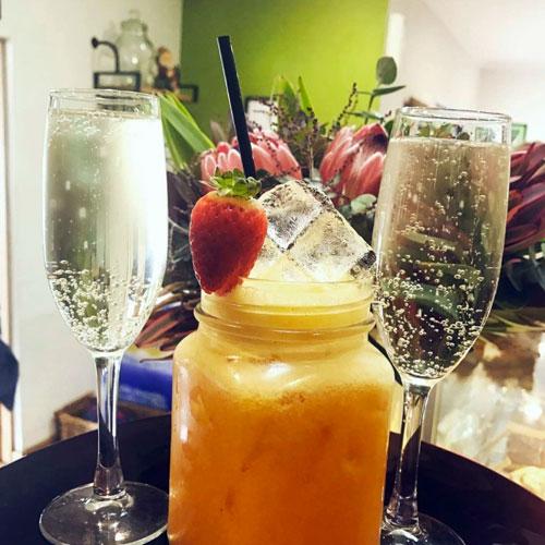 joans-pantry-alcaholic-drinks-1