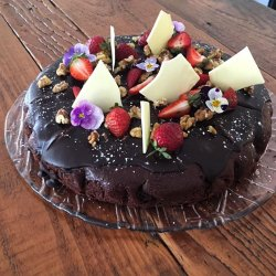 joans-pantry-chocolate-cake