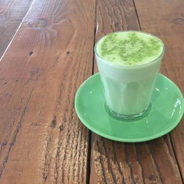 joans-pantry-green-drink