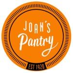 Joans Pantry