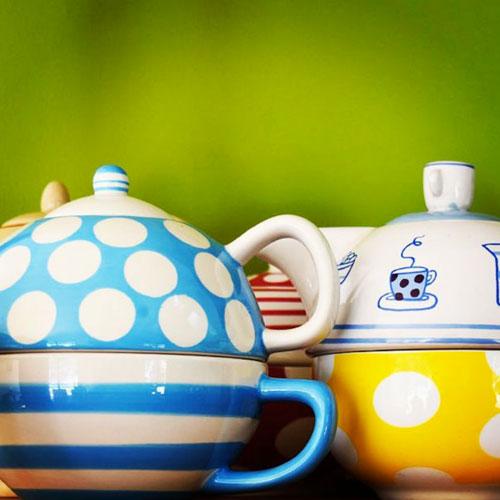 joans-pantry-tea-pots
