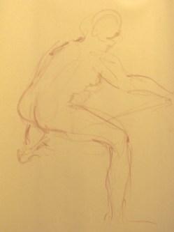 2010-1222 Crouch gesture, away