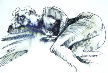 2012-0222 Ink Wash 2