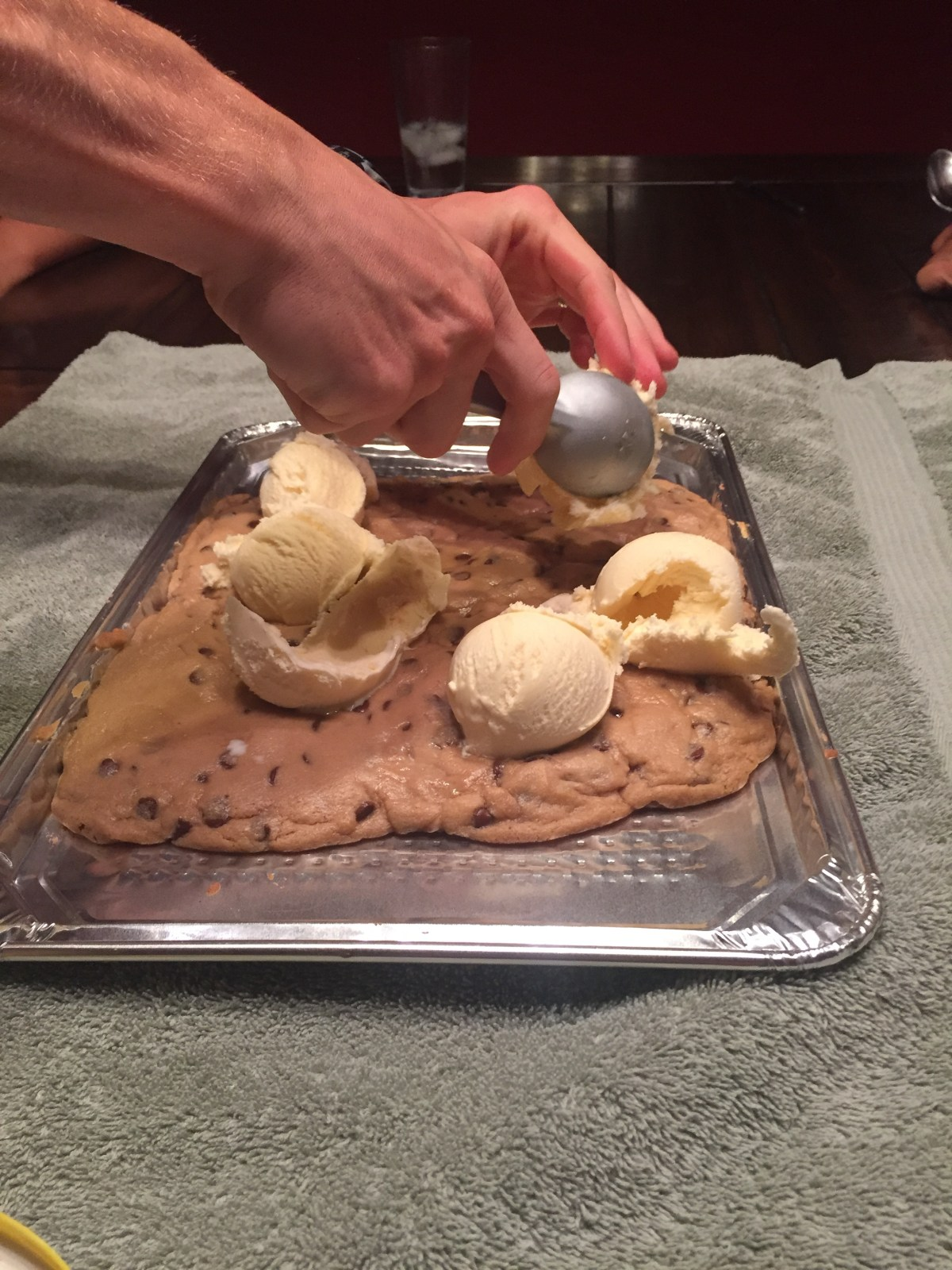 Five Steps To A Pizookie You Don't Want To Miss This!