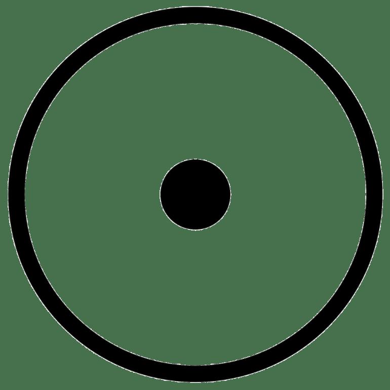 circumpunct1