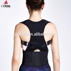 High-elastic-waterproof-shoulder-and-back-posture