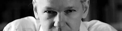 Depois do Facebook é a vez do Wikileaks
