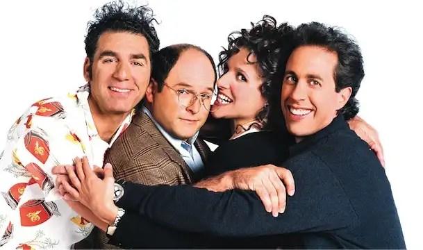 Seinfeld-Cast-seinfeld-artigo