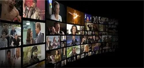 Como vender projetos de televisão no Brasil