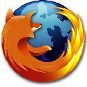 Deitem fora o Internet Explorer