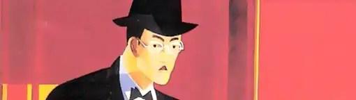 Fernando Pessoa, argumentista?