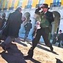 """Depoimento: Filipe Homem Fonseca & Mário Botequilha sobre a escrita de """"Os dias do regicídio"""""""