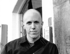 O guionista John August
