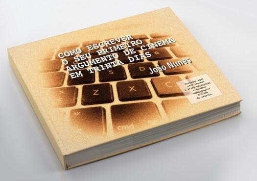 Cada-Livro-Argumento-3D-nova-web