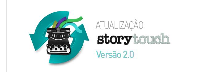StoryTouch