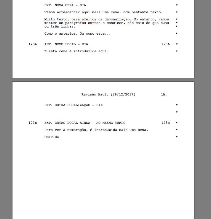 Pagina 1A