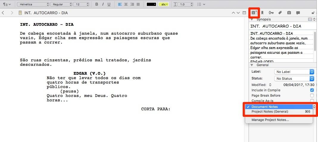 Scrivener_6-10-1
