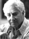 Budd Schulberg, guionista