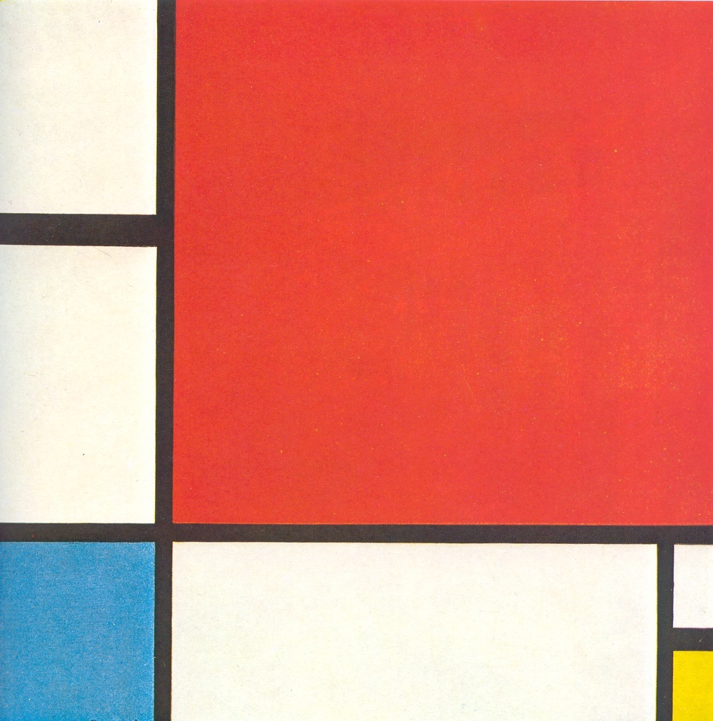 composition-with-red-blue-and-yellow-1930