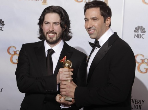 jason-reitman-sheldon-turner.jpg