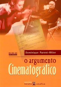 o_argumento_cinematografico_web