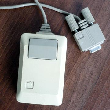 original-mac-mouse-360