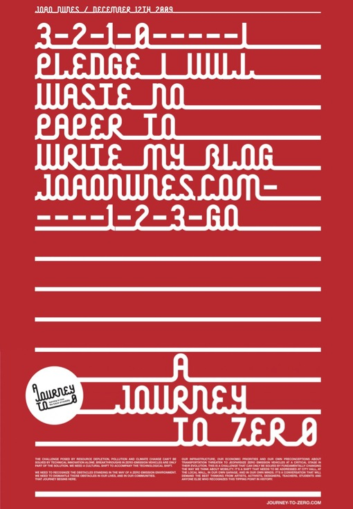 poster_a_journey_to_zero_web