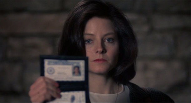 the-silence-of-the-lambs-imagem
