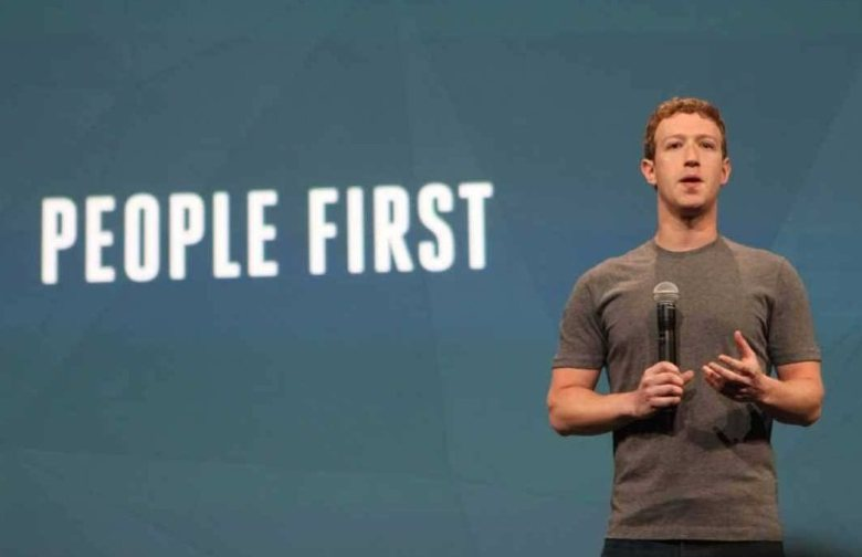 facebook-f8-mark-zuckerberg-21