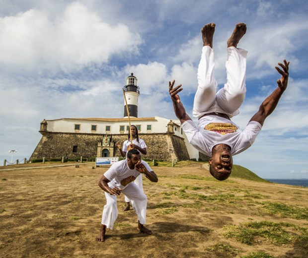 salvador-cinco-baianos-garantem-vaga-em-final-de-torneio-global-de-capoeira.jpg