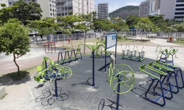 Praça Nelson Mandela tem aula grátis de capoeira para crianças Cidadania Portal Capoeira