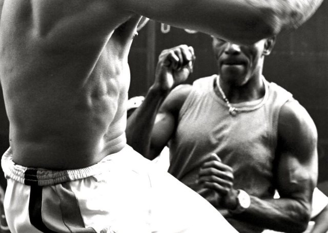 contemplacoes-a-violencia-e-a-capoeira-i-2.jpg