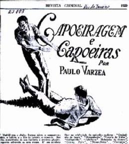Capoeira_livros_capoeirasecapoeiragem