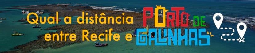 Aeroporto Porto De Galinhas : Qual a dist ncia entre recife e porto de galinhas joão