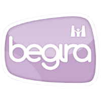 Begira: #app contra la publicidad sexista de Emakunde