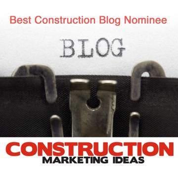 Best Construction Blog of 2015 – Vote for JobFLEX
