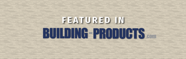 4 Ways Tech Can Enhance Your LBM Business [Building Products Digest]