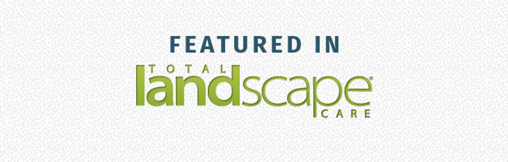 A Different Take on Hiring During a Labor Shortage [Total Landscape Care]