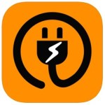 electrical formulator app