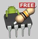 electrodroid logo