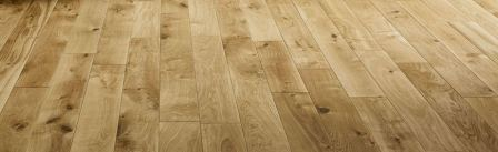 How Much Does it Cost to Install Wood Flooring  oak wood flooring
