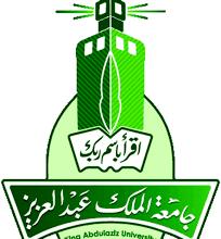 أعلنت جامعة الملك عبدالعزيز عن موعد الاختبار التحريري على وظيفة (موزع بريد)