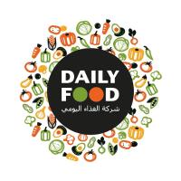 شركة الغذاء اليومي  تعلن عن توفر وظائف شاغره