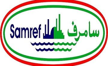 اعلنت شركة سامرف مصفاة أرامكو السعودية الوظائف الهندسية والصحية شاغرة