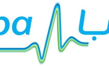 وظائف إدارية شاغرة لحملة البكالوريوس بشركة بوبا للتأمين