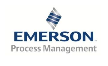 وظائف إدارية شاغرة للسعوديين لدى شركة إميرسون